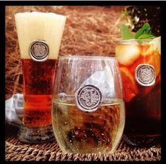 southern-jubliee-glassware-6.gif