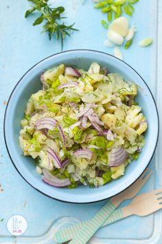 najlepsza-salatka-ziemniaczna-na-grila-przepis-02.jpg (900×1350)