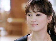Beauty SongHyeKyo Beautiful Girl Photo, Beautiful Soul, Korean Beauty, Asian Beauty, Song Joong Ki Birthday, Sun Song, Cutest Couple Ever, Song Hye Kyo, Beauty