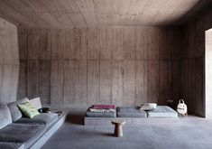 Floors for interiors | Alessandro Romito Architetto