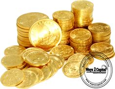 Gold futures closed higher in the domestic market on Thursday as the dollar continued to slide after minutes from the Federal Reserve's December