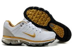 L949843 Cheap Nike Air Max 2009 Shoes On Sale 002 Outlet Online