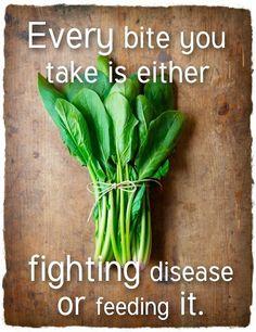 Eat Clean #rawfood HealthyLiving
