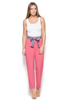 Pantaloni dama roz - 58 Lei -  Fabricat in Europa -     Comanda acum!  #divashopromania #divashop #hainefemei #pantaloni  #fashion #fashionista #fashionable #fashionaddict #styleoftheday #styleblogger #stylish #style #instafashion #lifestyle #loveit #summer #americanstyle #ootd #ootdmagazine #outfit #trendy #trends #womensfashion #streetstyle #streetwear #streetfashion #shopping #outfitoftheday #outfitinspiration #ootdshare #trendalert #boutique #haine #romania #bucharest Harem Pants, Pajama Pants, Fashion Addict, Outfit Of The Day, Street Wear, Capri Pants, Street Style, Boutique, Stylish