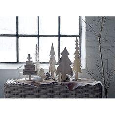 Choinka Christmas tree