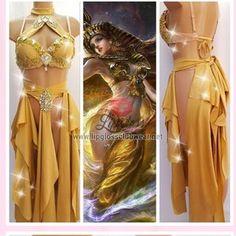 Athena Costume, Egyptian Goddess Costume, Girl Group Costumes, Woman Costumes, Pirate Costumes, Adult Costumes, Diy Costumes, Dance Costumes, Bead Jewelry
