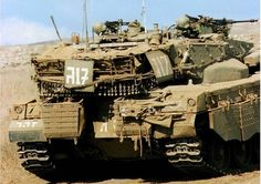 battle tank pipes - Google Search