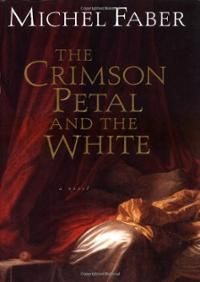 The Crimson Petal and The White, Michael Faber