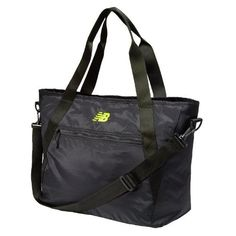 New Balance 500053001 Women's Tote Bag -