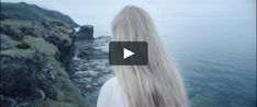 Part 2 of the KIN Fables Trilogy. Five Knights Productions presents, (www.fiveknightsproductions.com) A film by Seb and Ben McKinnon. Ocean Simulation FX Artist:…