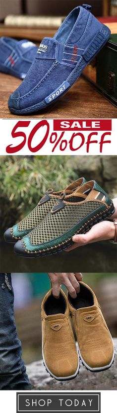 Mens Casual Slip-on Loafers Canvas Flats Shoes 3 Norwegian Cruise Line on the Escape for Thanksgiving Week 2019 Leaves from Miami Fl on the Nov 2019 for 7 days Casual Leather Shoes, Casual Boots, Men Casual, Nigerian Men Fashion, Mens Snow Boots, Lace Up Shoes, Flat Shoes, Mens Fashion Shoes, Mens Clothing Styles