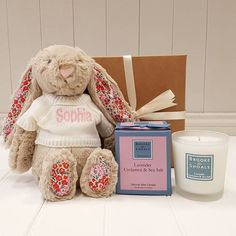 Cherish Me Dublin Gifts For Mum, New Baby Gifts, Special Gifts, Baby Gift Hampers, Baby Changing Bags, Gifted Kids, Personalized Baby Gifts, New Mums, Newborn Baby Gifts