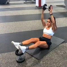Leg Exercises fitness and exercise butt workout lower body workout Workout For Flat Stomach, Butt Workout, Gym Workouts, Cardio Gym, Burn Thigh Fat, Abdominal Exercises, Leg Exercises, Fitness Motivation, Fitness Goals