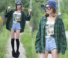 hipster girls8