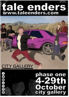 Picture City Gallery, Museum Art Gallery, Phase One, Animation, Memes, Movie Posters, Pictures, Twitter, Photos