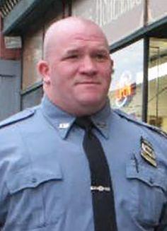 Cop plows his arrestee vintage