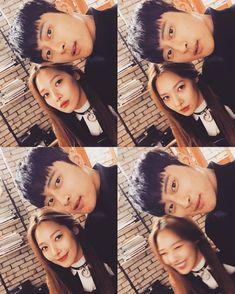Ver fotos e vídeos do Instagram de 소민이에용 (@somin_jeon0822)
