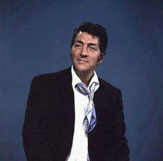 Image result for dean martin crossword puzzle