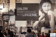Foto a cura di Salon International de la Lingerie 2012 © Emmanuel NGUYEN