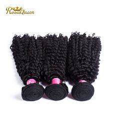 %http://www.jennisonbeautysupply.com/%     #http://www.jennisonbeautysupply.com/  #<script     %http://www.jennisonbeautysupply.com/%,      Afro kinky curly hair 3 bundles deals hot sales 6a unprocessed virgin hair kinky curly 100 human hair wigs for african americans            Afro kinky curly hair 3 bundles deals hot sales 6a unprocessed virgin hair kinky curly 100 human hair wigs for african americans                 USD 67.87-279.15/lotUSD 112.60-386.80/lotUSD 122.90-449.40/lotUSD…