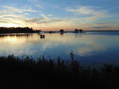 Clear Lake, 2013, mais linda do que nunca. Pela segunda vez, conheci pessoas muito queridas e que nunca esquecerei! #TBT #Clearlake #2013