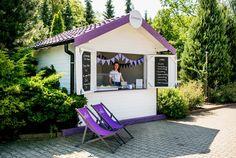#hotel #poznań #ogród #ślubcywilny #restauracja #garden #slowfood #finedine #ślub #wesele #komunia #przyjęcie #party #event #szkolenie #konferencja #food #jedzenie #ślub #wedding #bestweddings #inspiration #trendy #tent #open #conference #kitchen #delicious #green #plants #modern #nowoczesne #feshion #trendy #poznan #wielkopolska #poland #polska #lodynaturalne #lody #icecream #lodynaturalnelavender #dzieci #kids Trendy, Lavender, Outdoor Decor, Home Decor, Interior Design, Home Interior Design, Home Decoration, Decoration Home, Lavandula Angustifolia