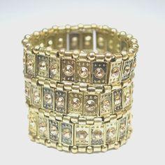 Amazon Bling Bracelet $24