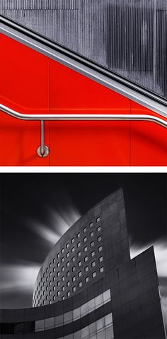 Architectural Photography by Nick Frank   Inspiration Grid   Design Inspiration