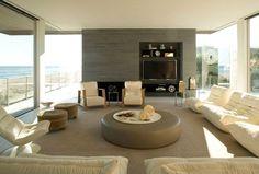 modern interior design house home hotel office