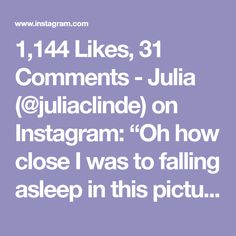 Falling Asleep, How To Fall Asleep, Pets, Pictures, Instagram, Photos, Drawings