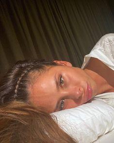 Camila Gallardo, Dreadlocks, Celebrities, Hair Styles, Beauty, Icons, Posters, Women, God