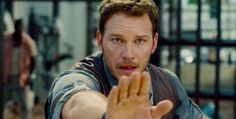 jurassic world images - Google Search