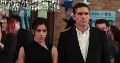 Sarah Shahi (Shaw - Person of Interest): «L'épisode final de la saison 4 réserve une belle surprise aux fans de Shaw»