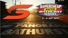 Image result for david reynolds bathurst 1000 2017 Burger King Logo, David, Cars, Image, Autos, Car, Automobile, Trucks