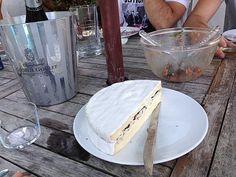 Bolli's Kitchen Camembert Cheese, Dairy, Tray, Kitchen, Food, Truffles, Cooking, Kitchens, Essen