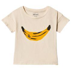 Watercolor Flower Decor Childrens Short Sleeve Cool T-Shirt,Polyester,Pastel Fl