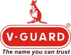 Job Alert: V-Guard Walkin Drive For Freshers Company Name : V-Guard Industries Ltd Company Profile : V-Guard Industries Ltd is a major electrical appliances manufacturer in India having 29 branches & 5 manufacturing units across India and with a turnover exceeding 1770 crore in the last FY. Company Website : www.vguard.in Job Description : Job Designation : Graduate Apprentice…
