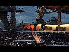 #WWE #Raw 1/26/15 Recap: #RoyalRumble Aftermath: http://youtu.be/ErToYwnkoNk