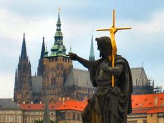 things to do in Czech Republic, places to visit in Czech Republic and eveything you need to know about Czech Republic tourist attractions on tourist tube web. For More Information Visit :  https://www.touristtube.com/Things-to-do-in-Czech-Republic