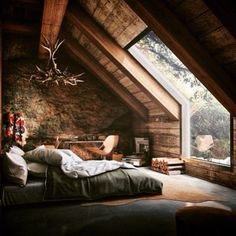 Can't stop staring  TBC #treehouseclub