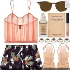 902cdb0ef Outfit 1 Summer Looks, New York Fashion, Young And Beautiful, Winter  Wardrobe,