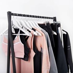 M-Active's latest range is now available online! ⠀  ⠀  check out the latest trends! Link in bio!⠀  ⠀  #mACTIVE #beboldbeyou #activewear #athleisure #styleblog #styleinspo #fashion #healthy #fit #fitness #active #lifestyle #ootd #womenswear #instagood #womens #style #newseason #collection #fashionblogger #melbournefashion #instagram #fashionlover #instagram #design #closetgoals