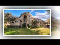 Apopka Florida Central Florida Real Estate - Videos of Homes for sale in Central Florida