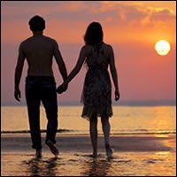 Los 10 Consejos para un noviazgo santo en nuestros tiempos