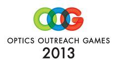 SPIE Student Events - Optics Outreach Games 2013