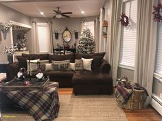 Apartment living room decorating ideas pictures lovely small apartment living room elegant living room traditional for boys Fresh Living Room, Teal Living Rooms, Living Room Colors, Living Room Sofa, Interior Design Living Room, Small Living, Modern Farmhouse Living Room Decor, French Country Living Room, Farmhouse Interior