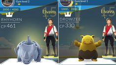 pokemon go gym leader 3 and 4.jpg (2468×1400)