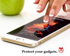 Survey Companies, Phone Companies, Survey Sites, Smartphone Reconditionné, Smartphone Reviews, Ipod Touch, Application Utile, Web Application, Handy App