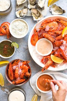 Easy Christmas Lunch Ideas.72 Best Christmas Food Ideas Australia Summer Images In 2019
