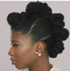 Updo to try